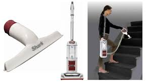 best black friday deals on shark vaccum best buy shark bagless vacuum for 99 99 southern savers