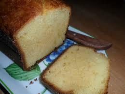 ma p tite cuisine by cake au lait concentré et poudre d amandes ma p tite cuisine