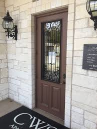 Exterior Solid Wood Doors by Custom Made Exterior Front Entry Wooden Doors Solid Wood Glass Door