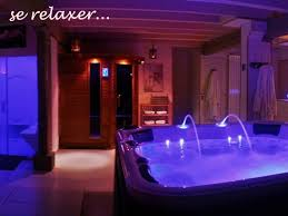 chambres d hotes avec spa privatif les instants vols chambres dhotes de charme bien tre avec spa