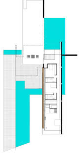 Huge Floor Plans 98 Best Contemporary Plans Images On Pinterest Architecture