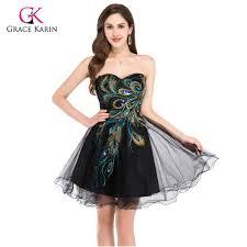 merak putih online buy grosir merak putih cocktail dress from china merak