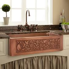 Design Of Kitchen Sink 36