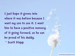 in memory of quotes top 3 quotes about in memory of
