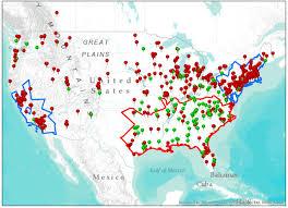 Yale Map Dative Presentatives Yale Grammatical Diversity Project English