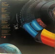 electric light orchestra out of the blue out of the blue record one is missing by electric light orchestra