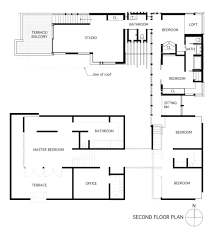 Well House Plans by About U2014 Californication House Mckinley
