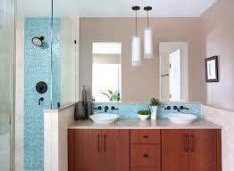 Home Decor Online by Alluring 90 Build A Bathroom Online Decorating Inspiration Of