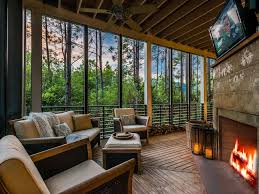 15 back porch with fireplace ideas images fireplace ideas