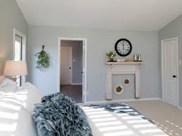 Cottage Interior Paint Colors Bedrooms Splendid Small Bedroom Paint Ideas Bedroom Colors Small