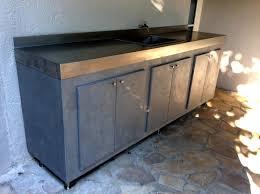 meuble cuisine d été meuble de cuisine d été maison et mobilier d intérieur