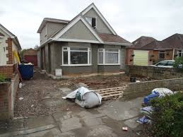 firm building firm building extension and loft conversion in
