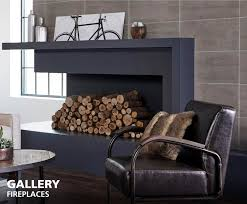 floor and decor dallas floor and decor arlington home design ideas and pictures