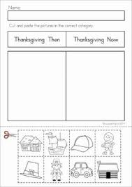 best 25 literacy worksheets ideas on page number