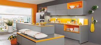 cuisine coloree cuisine coloree meilleur idées de conception de maison