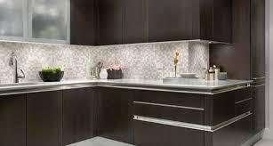 modern kitchen backsplash tile modern kitchen backsplash tiles decorative materials dma homes