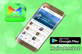 samsung apps store apk guide mobo market store apk free tools app for android