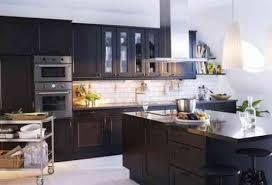 cuisine avec ilot ikea ilots central ikea design ilot de cuisine en bois strasbourg modele