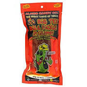 pickle candy alamo candy big tex dill pickle in chamoy shop candy at heb