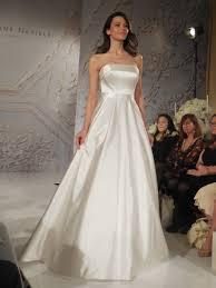 robe de mariã e tulle valente robe de mariée suzanne neville à robedemariée