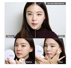 Bedak Skin Malaysia bedak april skin iin serambiherbal kecantikan