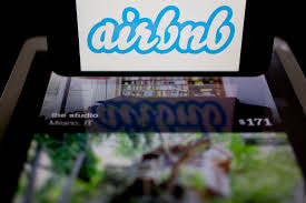 airbnb hosts in san francisco taxed for furniture sheets money