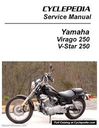 2001 yamaha 250 motorcycle images reverse search