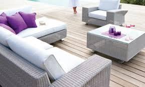 canapé de jardin castorama canap de jardin castorama fabulous castorama table de jardin