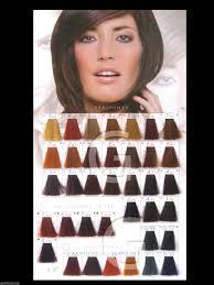 keune 5 23 haircolor use 10 for how long on hair keune tinta color permanent hair colour 60ml tube 8 45 light