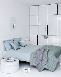 Storage Units For Bedrooms 45 Ways To Use Ikea Besta Units In Home Décor Digsdigs