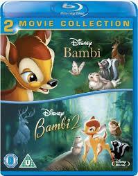 amazon dvd black friday deals 211 best disney films to get images on pinterest disney films