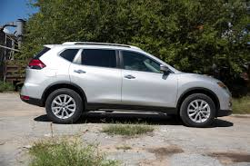 nissan suv 2016 price 2018 nissan rogue deals prices incentives u0026 leases overview