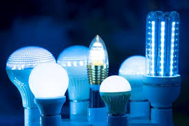 led light installation near me led light installation singapore installing and replacing light