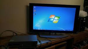 cost of alum pioneer plasma 43 inch display receiver cost new 2500 in