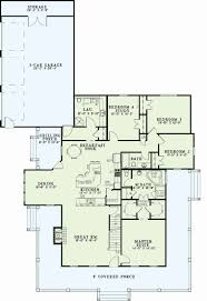 single floor home plans single story home plans inspirational baby nursery one story floor