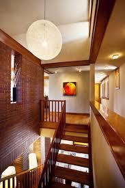 ranch style home interior interior home interior design ideas with contemporary