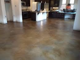 Concrete Floor Coatings Concrete Flooring Staining Polishing Coatings Ventura County