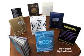 high school annuals concrete high school yearbooks concrete heritage museum