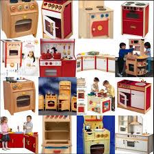 moulin cuisine cuisine bois moulin roty cuisine bois occasion