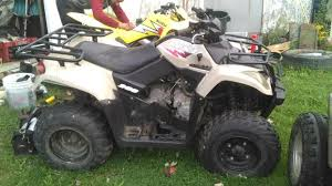 kymco mxu motorcycles for sale in pennsylvania