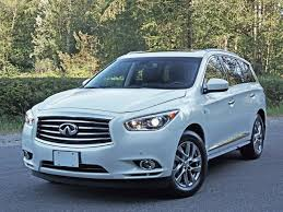 on the road review infiniti 2015 infiniti qx60 awd road test review carcostcanada