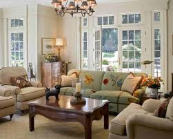 French Country Living Room Furniture Medium Size Of Interior - Country living room sets