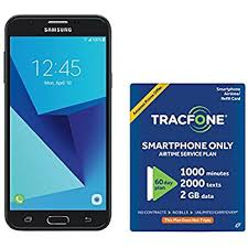 amazon black friday deals rolling out every 5 minutes amazon com tracfone samsung galaxy j3 sky 4g lte prepaid