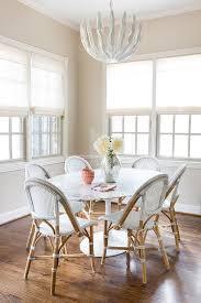 Ethan Allen Bistro Table Oval Bistro Table U2013 Valeria Furniture