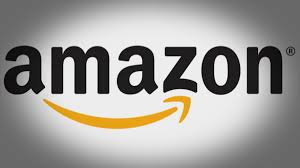amazon is hiring 30 000 workers includes work from home positions