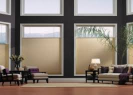 Saskatoon Custom Blinds Saskatoon Blind Factory Better Service Blinds U0026 Prices
