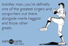 free funny thanksgiving ecards ecards brantley gilbert fan ecards 10 ecard expressions
