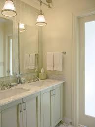 bathroom lighting ideas pictures bathroom lighting ideas houzz