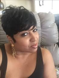 like the river salon pictures of hairstyles the diva lounge hair salon larnetta moncrief montgomery alabama