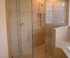 bathroom tile ideas on a budget congenial small bathroom remodel designs ideas small bathroom